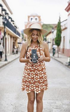 The trends that will be everywhere this summer, according to Lauren Conrad