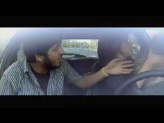 I gatti persiano / trailer / italiano ;)