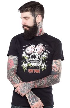 t-shirts rollen schrank