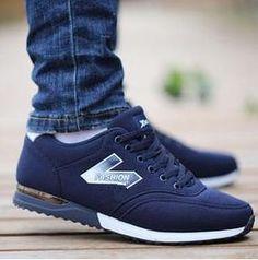 2016 New Fashion Dazzle Color Sport Walking Shoes Superstar Ultra Boosts Tenis Masculino Esportivo Zapatillas Deportivas Hombre#ultra boost