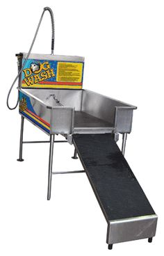 97 best dog wash dog bath images on pinterest pets bathrooms and kleen pet industries is proud to introduce their deluxe self serve dog wash packages everything you need to install operate and maintain your very own solutioingenieria Choice Image