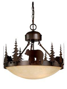 $292.05 Cabin 9 Design - Rustic Cabin Decor