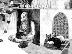 The Wildings, written by Nilanjana Roy and illustrated by Prabha Mallaya