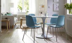 40 Mejores Imagenes De Silla De Comedor Upholstered Chairs