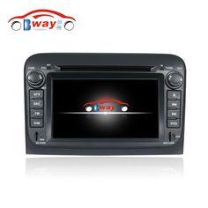 """Bway 7 """"автомобильный радиоприемник для Suzuki Wagon E + автомобильный dvd плеер с GPS, DVD, RDS, bluetooth, управление рулевого колеса, Бесплатная 8 ГБ карта карта"""