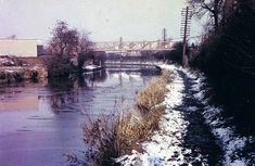 Canals - The Nuneaton and North Warwickshire Local and Family History Web Site - Canals – The Nuneaton and North Warwickshire Local and Family History Web Site - Canal Boat, History Channel, Coventry, Family History, River, Outdoor, Outdoors, Outdoor Games, The Great Outdoors