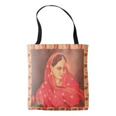 Browse our amazing and unique Christmas wedding gifts today. The happy couple will cherish a sentimental gift from Zazzle. Diva Fashion, Fashion Models, Tote Bag With Pockets, Sentimental Gifts, Christmas Wedding, Bollywood Actress, Reusable Tote Bags, Actresses, Bride