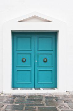 Exterior-43 by Club Mykonos Langebaan, via Flickr Club Mykonos, Exterior, Fish, Outdoor Decor, Home Decor, Decoration Home, Room Decor, Pisces, Outdoor Rooms