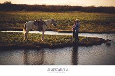 Engagement Session #alvaroavilaphoto