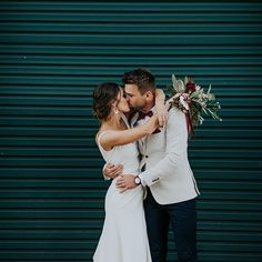 Image may contain: one or more people, wedding, child and outdoor via Wedding Color Schemes, Colour Schemes, Wedding Colors, Best Day Ever, Wedding Photos, Wedding Photography, Bride, Couple Photos, Wedding Dresses