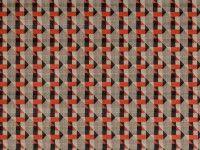 Underground - Velvets : Durable High Performance Fabrics