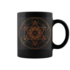 METATRON'S CUBE [THE RED MOON]   SACRED GEOMETRY T-SHIRT #gift #ideas #Popular #Everything #Videos #Shop #Animals #pets #Architecture #Art #Cars #motorcycles #Celebrities #DIY #crafts #Design #Education #Entertainment #Food #drink #Gardening #Geek #Hair #beauty #Health #fitness #History #Holidays #events #Home decor #Humor #Illustrations #posters #Kids #parenting #Men #Outdoors #Photography #Products #Quotes #Science #nature #Sports #Tattoos #Technology #Travel #Weddings #Women