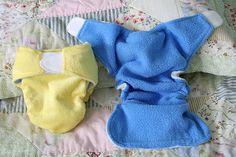 Home of the Free RRP Diaper pattern!: Rita's Rump Cover