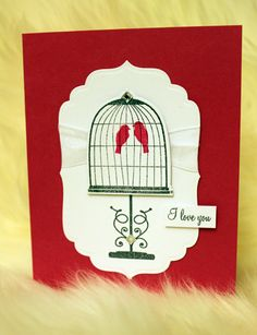 Card  http://creativelment.wordpress.com