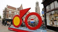 Start Tour in Utrecht duurder dan gepland   RTL Nieuws #TDFutrecht