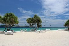 MAHAMAYA Boutique Resort (Gili Meno, Gili Islands):