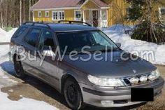 http://www.ibuywesell.com/en_SE/item/Saab+9-5+SE+Nyk%C3%B6ping/50090/