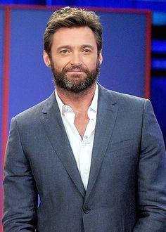 Hugh Jackman may quit Wolverine!