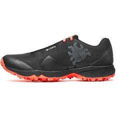 KAVAT sko | Kjøp online på addnature.no
