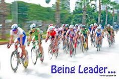 ✔Leadership Training - ✓ Führungskräfte-Entwicklung ✓Leadership ✓Kommunikation ✓Horse Assisted Coaching