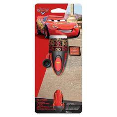 Enr Led Flashlight Cars, Flashlight