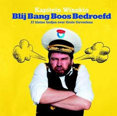 Blij bang boos bedroefd Books For Boys, Back To School, To My Daughter, Coaching, Wishlist Christmas, Elmo, Monsters, Drama, Google