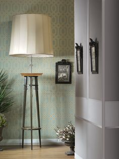 Lampada da terra  #itesoricoloniali #lampada #piantana #luce #arredamento #clasic #homestaging #casa