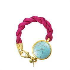 bracelet by Lite Kalabalik