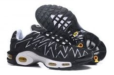 89b6aacdbe Nike Air Max Plus Tn Shoes - Page 2 of 7 - ShoesExtra.com