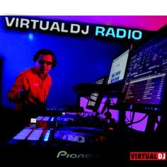 """Check out """"Dj Humberto - Party Mix Show (2016-05-10 @ 04PM GMT)"""" by djhumbertomx on Mixcloud"""