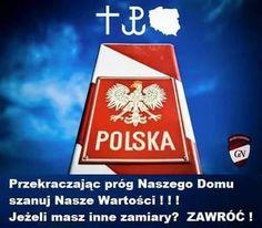 Zdjęcie Poland, Historia