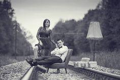 Photography Photos, Engagement Photography, Amazing Photography, Love Story, Studio, Concert, Wedding, Valentines Day Weddings, Studios