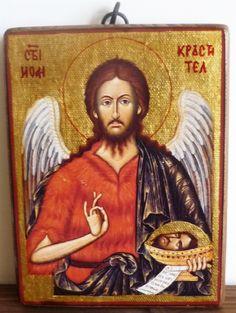 Къде трябва да поставим иконите у дома, за да ни пазят и да носят късмет - https://novinite.eu/kade-tryabva-da-postavim-ikonite-u-doma-za-da-ni-pazyat-i-da-nosyat-kasmet/  #Богородица, #Вкъщи, #Икона, #Йерархия, #Място, #Покровител, #Семейство, #Слагане