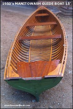 The old boat photos are great, and the cover pages should give you a good feel for the mission of Bone Yard Boats. Wooden Boat Building, Wooden Boat Plans, Boat Building Plans, Dinghy Sailboat, Sailing Dinghy, Wooden Boats For Sale, Wood Boats, Build Your Own Boat, Naval
