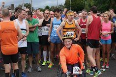 553 take part in Memorial Run at St Luke's Home, Cork St Luke, Cork, Memories, Running, Memoirs, Souvenirs, Keep Running, Why I Run, Corks