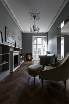 STRAUSS Apartment - Picture gallery