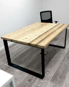 Pin de la contra en muebles para tu negocio pinterest muebles de recepcion recepciones y - La contra muebles ...