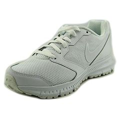 sports shoes 0b958 e65d7 Nike Womens Downshifter Running Shoe: These Nike Downshifter 6 running shoes  are great for the runner who's looking for a daily trainer that provides a  ...