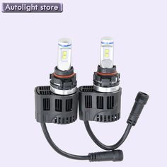 (94.90$)  Watch here - http://ai28r.worlditems.win/all/product.php?id=32521018207 - Latest new Car auto part 55W5200LM pwe lamp H16 5202 Euro model LED Headlight Bulbs conversion kits 12V 24V canbus H16 led bulb