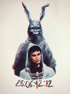 The Brazilian Manga of the Legendary Frog - The Brazilian Manga of the Legendary Frog - Movie Poster Art, Film Posters, Cult Movies, Horror Movies, Donnie Darko Tattoo, Movies Showing, Movies And Tv Shows, Badass Movie, Alternative Movie Posters