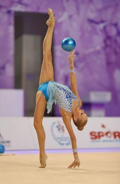 Yana +Kudryavtseva-RUS
