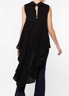 Classy blouses perfect for work or casual strolls Fashion Sale, Feminine, Classy, Casual, Clothes, Black, Tops, Dresses, Women