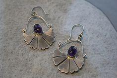 osman earrings | Flickr - Photo Sharing!