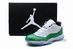 "http://www.bejordans.com/big-discount-men-nk-air-jd-11-retro-low-snake-white-dayyh.html BIG DISCOUNT MEN NK AIR JD 11 RETRO LOW ""SNAKE"" WHITE DAYYH Only $83.00 , Free Shipping!"