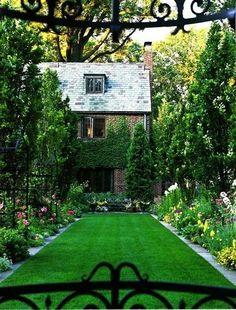 Brambleberry Cottage