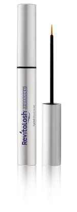 RevitaLash Advance: got this and love it already...even you lashes need some love!