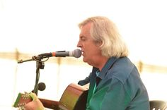 The Acoustic Festival of Britain 2013   by sjrowe53