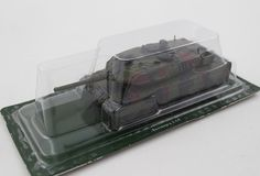 >> Click to Buy << DEA 1/72 Germany Leopard 2 A5 main battle tank model Alloy collection model Holiday gifts #Affiliate