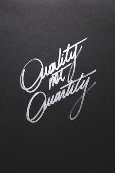 51 Best Quotable Quotes Images Inspiring Quotes Quotable Quotes