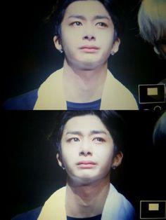 Lealtad Silenciosa (2won HyungWonHo) - ♥Comunicado - Wattpad
